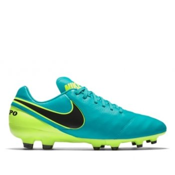 Nike Tiempo Genio II Leather Fg 819213 307
