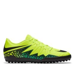 Nike Hypervenom Phelon II Tf 749899 703