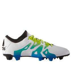 adidas X 15.1 Fg/Ag S74596