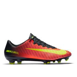 Nike Mercurial Vapor XI Fg 831958 870
