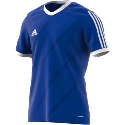 koszulka piłkarska adidas Tabela 14 F50270