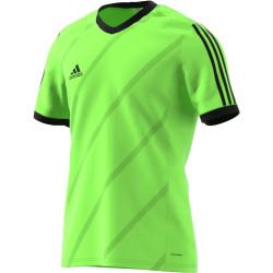 koszulka piłkarska adidas Tabela 14 F50275