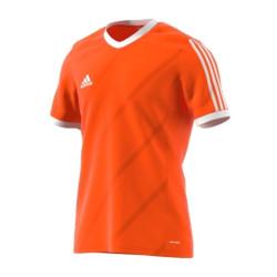 koszulka adidas Tabela 14 F50284