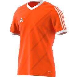 koszulka juniorska adidas Tabela 14 F50284