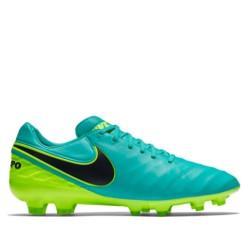 Nike Tiempo Legacy II Fg 819218 307