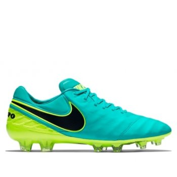 Nike Tiempo Legend VI Fg 819177 307