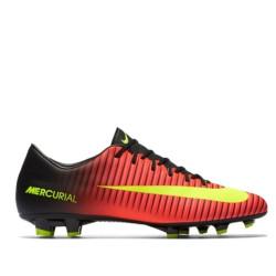 Nike Mercurial Victory VI Fg 831964 870