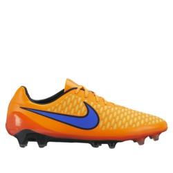 Nike Magista Opus FG 649230 858