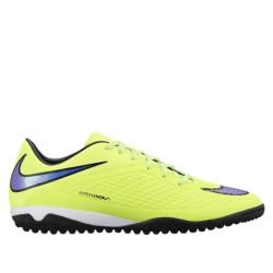 Nike Hypervenom Phelon TF 599846 758