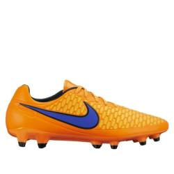 Nike Magista Orden FG 651329 858