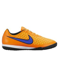 Nike Magista Onda TF JR 651657 858