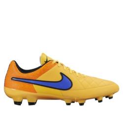 Nike Tiempo Genio Leather FG 631282 858