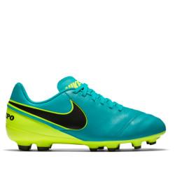 Nike Tiempo Legend VI Fg Junior 819186 307