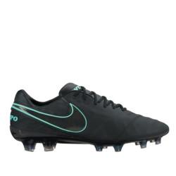 Nike Tiempo Legend VI Fg 819177 004