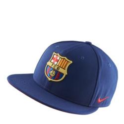 czapka z daszkiem Nike FC...