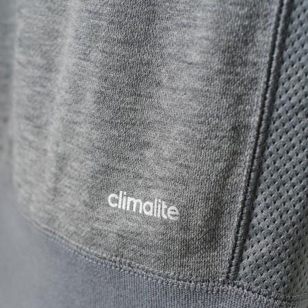 bluza treningowa adidas Prime Crew AK0689