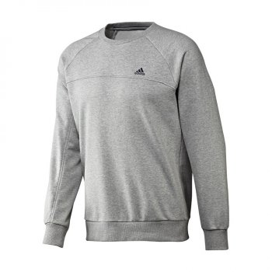 bluza adidas Męska Ess Licrew SW Z30328
