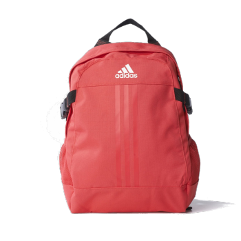 plecak adidas Power III Backpack S AY5096