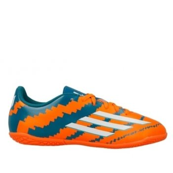 adidas Messi 10.4 In Jr B44513