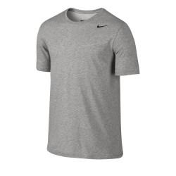koszulka Nike Dri-FIT SS Version 2.0 706625 063