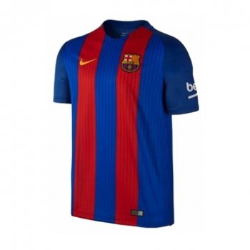 koszulka Nike FC Barcelona Stadium Home 2016/2017 776850 481