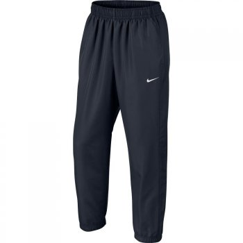 spodnie Nike Cuffed Trackpants 644837 475
