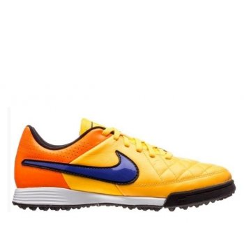 Nike Tiempo Genio Leather Tf Jr 631529 858