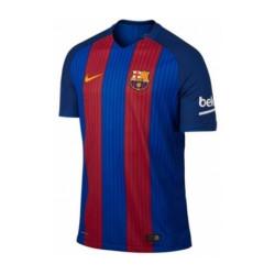 koszulka Nike FC Barcelona Supporters 2016/2017 776834 481
