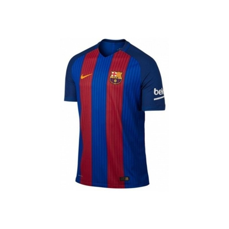 0b10bd330 koszulka Nike FC Barcelona Supporters 2016/2017 776834 481