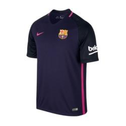 koszulka Nike FC Barcelona Away 2016/2017 776844 525