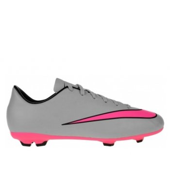 Nike Mercurial Victory V FG Junior 651634 060