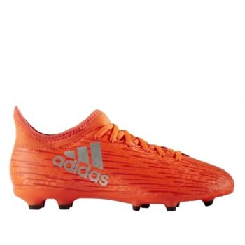 adidas X 16.3 Fg Junior S79489