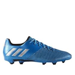 adidas Messi 16.2 Fg AQ3111