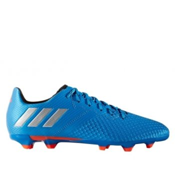 adidas Messi 16.3 Fg Junior S79622