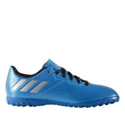 buty adidas Messi 16.4 Tf J S79660