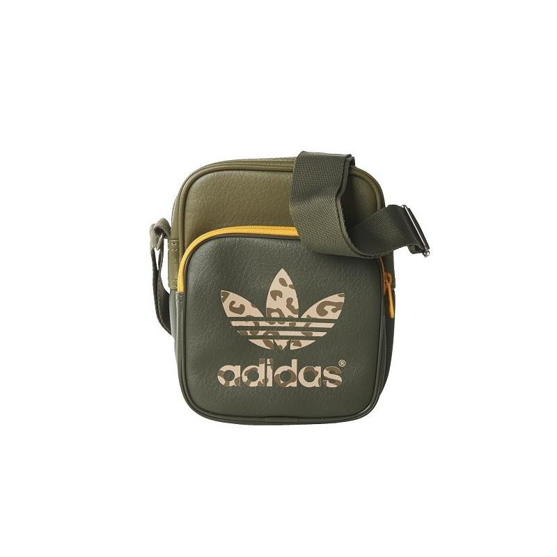 46a048eebb650 torebka adidas Originals mini S20085