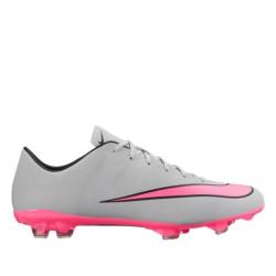 Nike Mercurial Veloce II Fg 651618 060