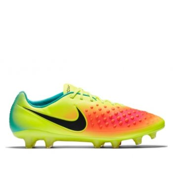 Nike Magista Opus II Fg 843813 708