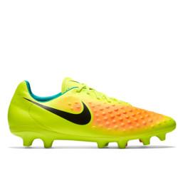 Nike Magista Onda II Fg 844411 708