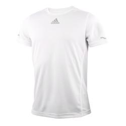 koszulka adidas Run Tee M S03010