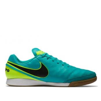 Nike Tiempo Genio II Leather Ic 819215 307