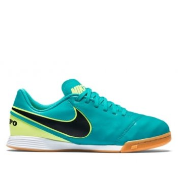 Nike Tiempo Legend VI Ic Junior 819190 307