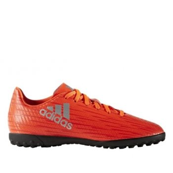adidas X 16.4 Tf Junior S75710