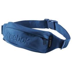 nerka Reebok LE U Waistbag AY0189