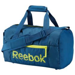 torba Reebok Sport Essentials Small Grip AY0316