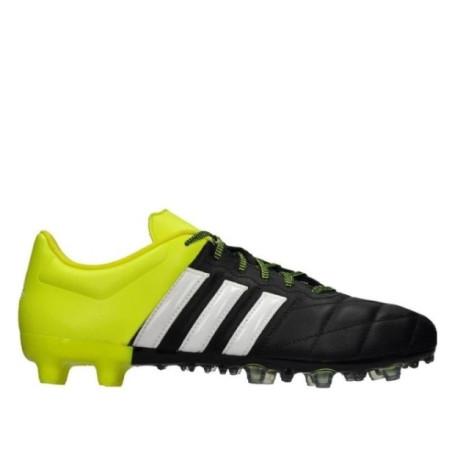 on sale 54664 35ba4 buty adidas Ace 15.2 Fg/Ag B32800