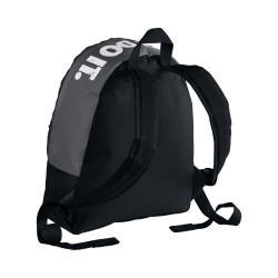 eadb735826d0b plecak Nike Young athletes classic BA4606 017