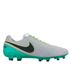 Nike Tiempo Genio II Leather Fg 819213 003