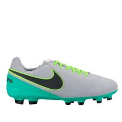 Nike Tiempo Legend VI Fg Jr 819186 003