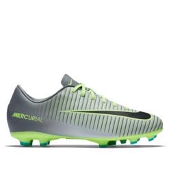 Nike Mercurial Vapor XI Fg Junior 831945 003